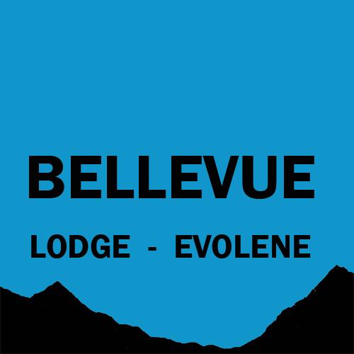 Chalet Bellelvue à Evolène - Appartement de vacances à louer à Evolène (val d'Hérens, Valais, Suisse)